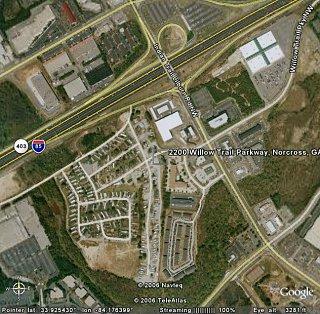 Click image for larger version  Name:JonesRVpark.jpg Views:34 Size:97.6 KB ID:1547