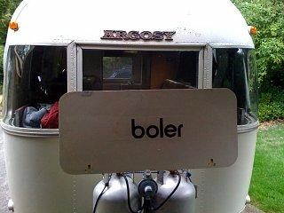 Boler_cover_1.jpg