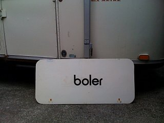 Boler_cover_2.jpg