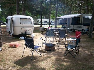 Click image for larger version  Name:Campsite.jpg Views:58 Size:94.4 KB ID:15607