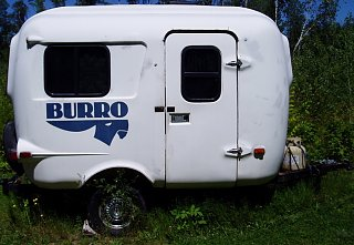Click Image For Larger Version Name Burro5 Views 35 Size 2057