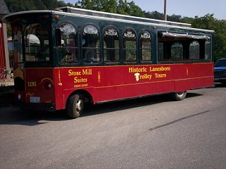Click image for larger version  Name:MollyTrolly.jpg Views:16 Size:67.0 KB ID:15829