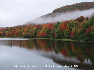 Fall_Foliage_MRRA_Sept_08.jpg