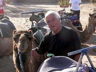 camel2_4.jpg