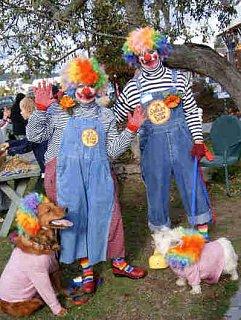 clowndogs_1.jpg