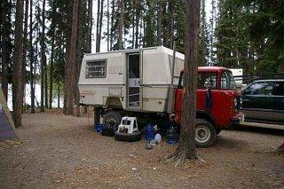 FC_camping.jpg