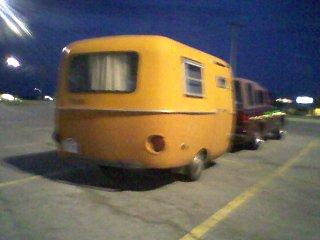Boler_trailer_1.jpeg