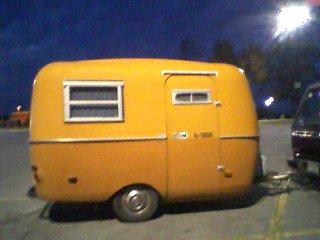 Boler_trailer_2.jpeg