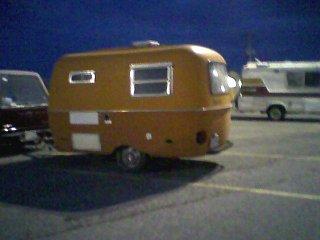 Boler_trailer_3.jpeg