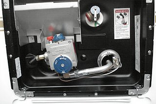 Click image for larger version  Name:hot_water_heater.jpg Views:13 Size:40.3 KB ID:16680