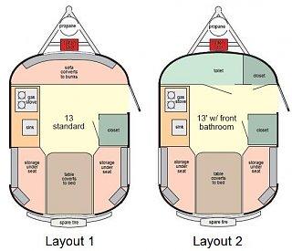 Click Image For Larger Version Name Floorplans13 Views 84 Size 343