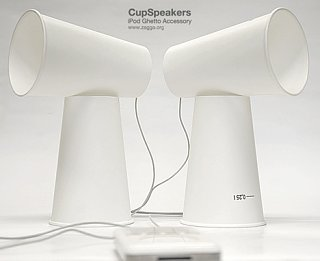 ipod_speaker_project.jpg
