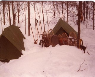 Click image for larger version  Name:Winter_Camping.jpg Views:69 Size:50.8 KB ID:16809