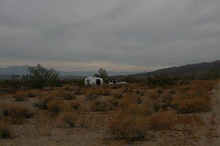 BLM_Camping.jpg
