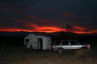 BLM_Camping_Joshua_Tree_043.jpg