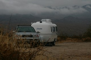 BLM_Camping_Joshua_Tree_066.jpg