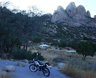 Aguirre_Campground.jpg