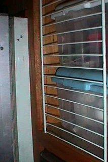 cabinet_door_R.JPG
