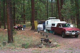 alpine_campground.JPG