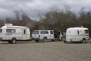 camping_pics_2_073.jpg
