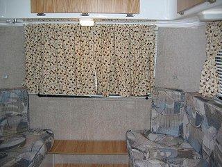 curtainDrawn3.JPG