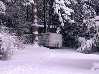 CASITA_SNOW1.JPG