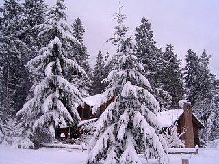 OUR_HOUSE_SNOW2.JPG