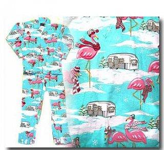 FlamingoPJs.JPG