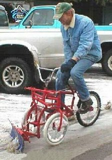 Snow_Plowin.jpg