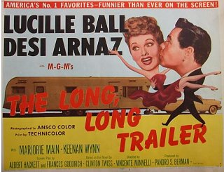THE_LONG_LONG_TRAILER.jpg