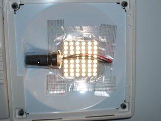 VLEDS_48_LED_warm_white_SMT_panel_2.JPG