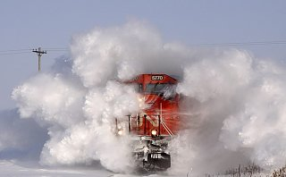 Rail_Picture.jpg