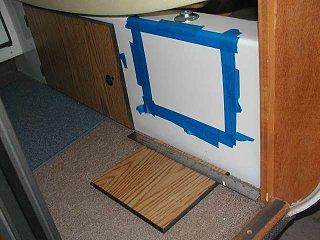 Scamp_Doors_1.jpg
