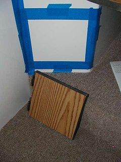Scamp_Doors_2.jpg