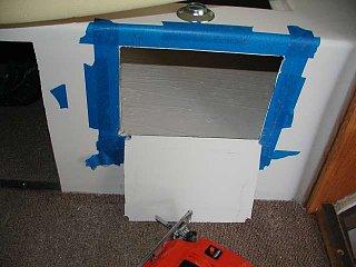 Scamp_Doors_4.jpg