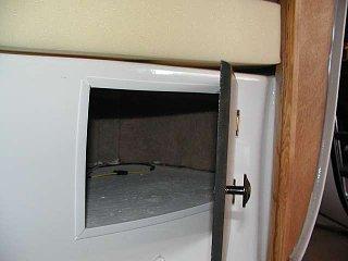 Scamp_Doors_6.jpg
