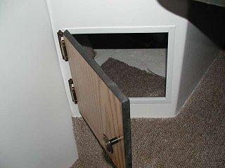 Scamp_Doors_8.jpg