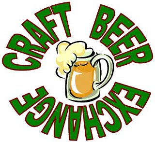 Click image for larger version  Name:BEER.jpg Views:10 Size:31.9 KB ID:17804