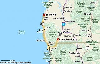 Click image for larger version  Name:map003.jpg Views:42 Size:39.3 KB ID:17817