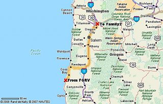 Click image for larger version  Name:map004.jpg Views:32 Size:46.0 KB ID:17818