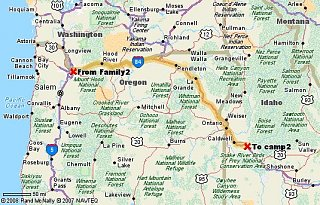 Click image for larger version  Name:map005.jpg Views:57 Size:69.6 KB ID:17819