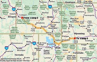 Click image for larger version  Name:map006.jpg Views:51 Size:69.9 KB ID:17820