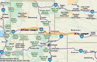 Click image for larger version  Name:map007.jpg Views:56 Size:56.2 KB ID:17821