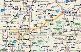 Click image for larger version  Name:map011.jpg Views:50 Size:76.3 KB ID:17828