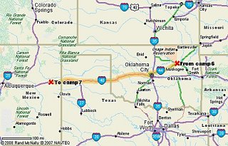 Click image for larger version  Name:map012.jpg Views:41 Size:52.3 KB ID:17829