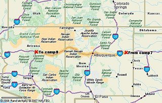 Click image for larger version  Name:map013.jpg Views:33 Size:56.4 KB ID:17830