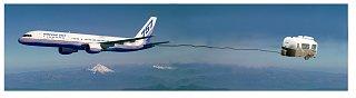 Boeing_tow_job_web.jpg
