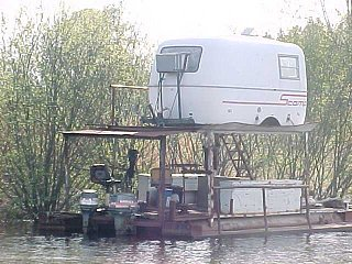 Click image for larger version  Name:redneck_yacht.jpg Views:142 Size:43.3 KB ID:1795