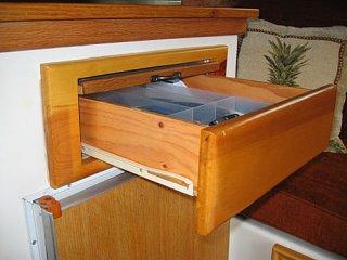 drawerandcuttingboard2.jpg