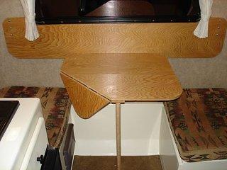 tableup.jpg